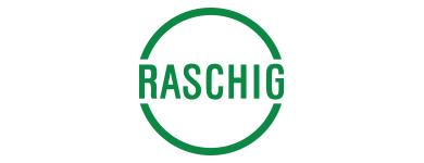 Raschig Jaeger
