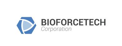 Bioforcetech