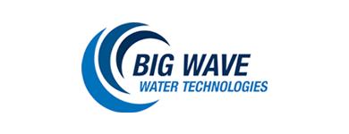 Big Wave Water Technologies