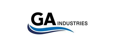 GA Industries