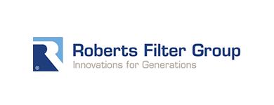 Robert's Filters