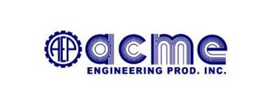 ACME Engineering