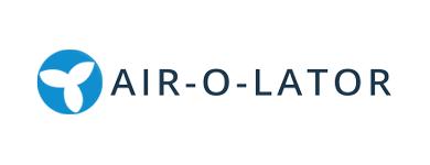 Air-O-Later