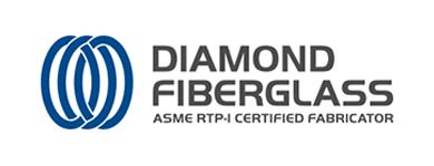 Diamond Fiberglass
